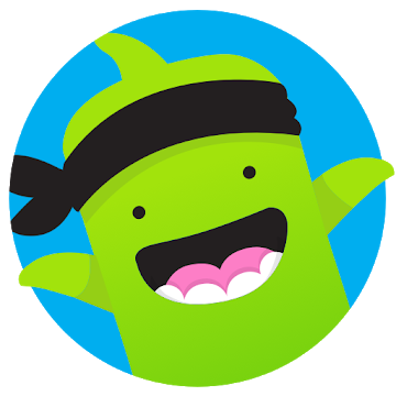 ClassDojo Review: Stay Connected to School Community logo