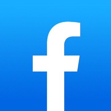 Facebook Review: Enjoy Familiar Functions logo