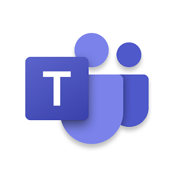 Microsoft Teams Review: Providing Excellent Collaboration Experience logo