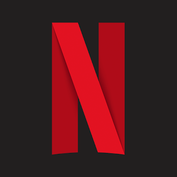 Netflix Review: It Is Still Among the Best logo
