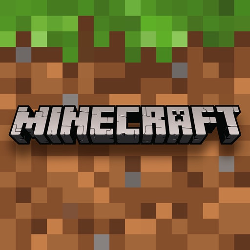 Minecraft Review: Plays and Looks Superb logo